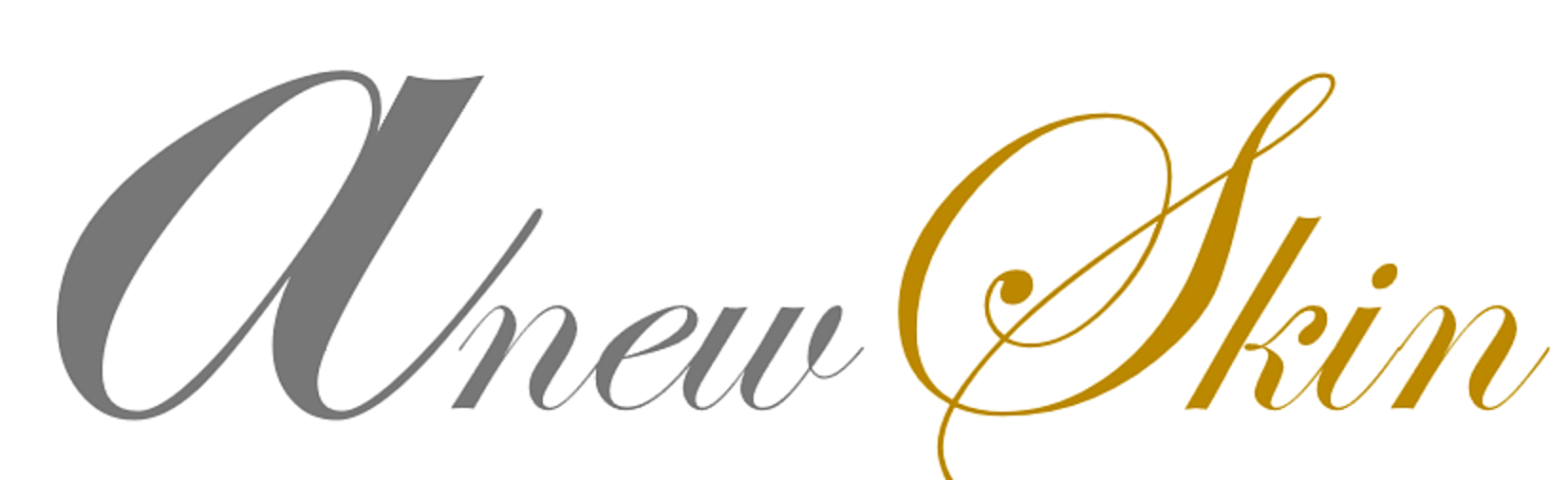 AnewSkin Aesthetic Clinic and Medical Spa